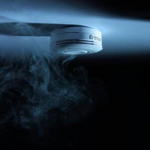 Rauchwarnmelder Ei605