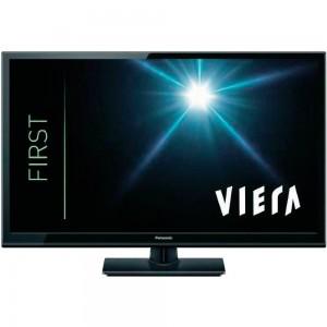 Panasonic-Fernseher