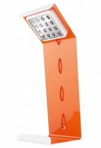 LED-Design-Leuchte von Osram