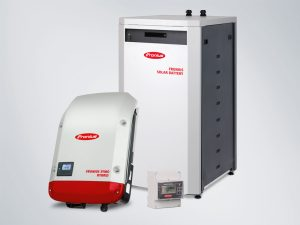 Fronius_Energy_Package_Solarstromspeicher
