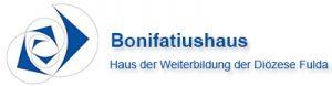 Bonifatiushaus Fulda