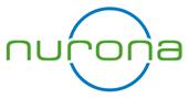 nurona-logo