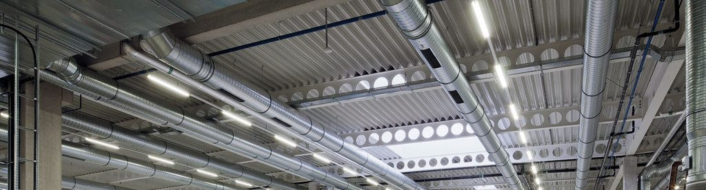 Industrie-LED-Beleuchtung-Domhoefer-Hofbieber