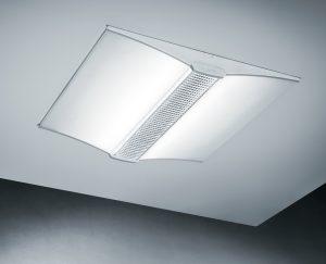 Zumtobel Mellow Beleuchtung - montiert von Domhöfer Elektrotechnik