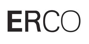 erco-logo