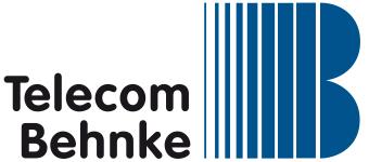 logo-behnke_logo