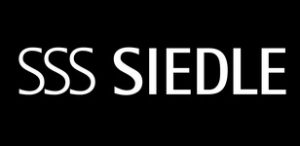 siedle-logo